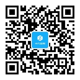 qrcode_for_gh_4aa5cc4a0ef4_258.jpg